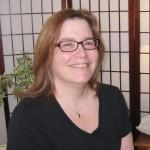 Lynne Keyser