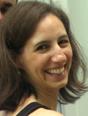 Jennifer Sidney Silva